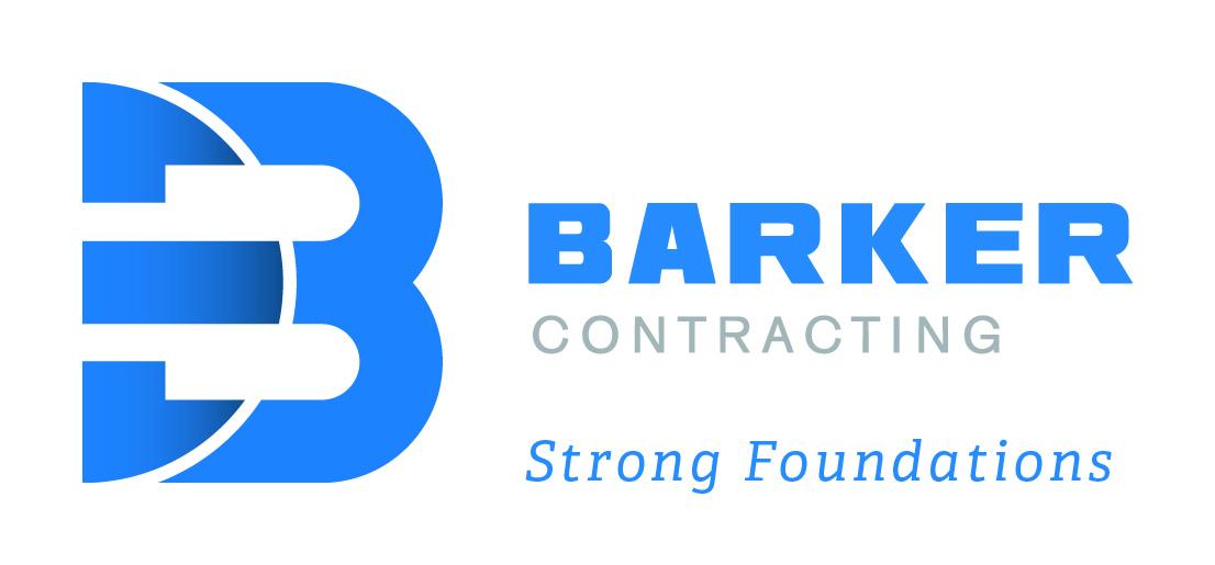 Barker Con.jpg