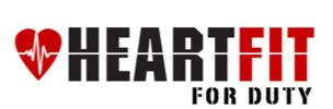 heart fit Kepra.png