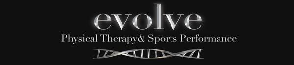evolve-logo-new2.jpg