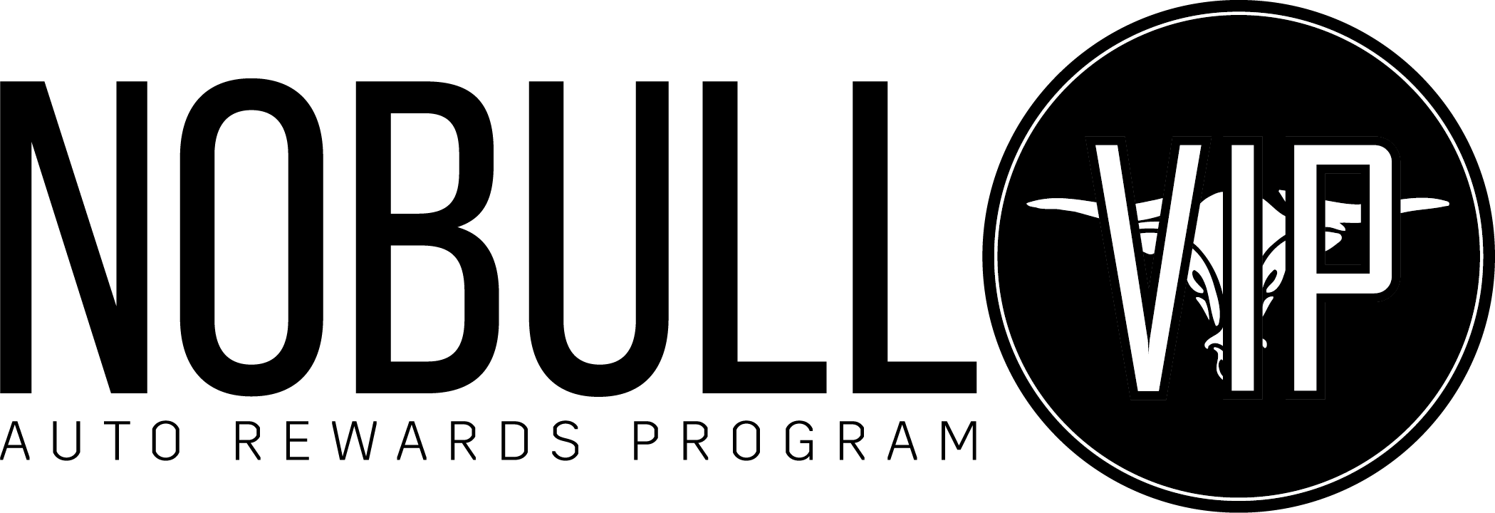 NoBull_VIP_Logo_black.png