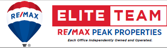 Elite team ReMax.png