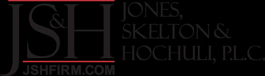 Jones Skelton Hochuli.png