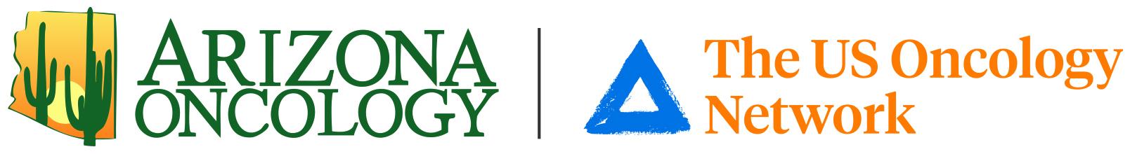 AO McKesson Logo.JPG