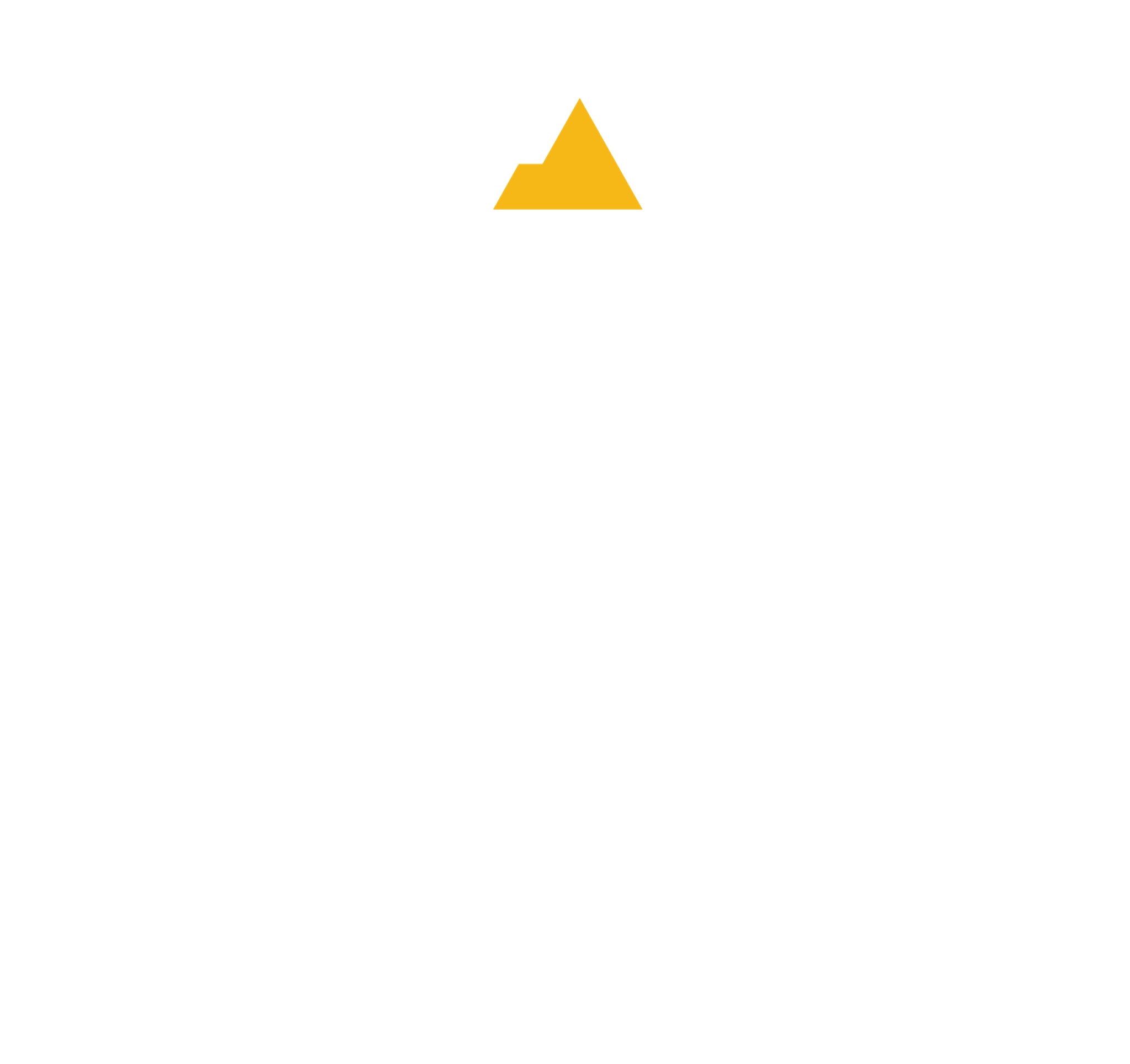 White-Air-Force-ROTC-rev (1).png