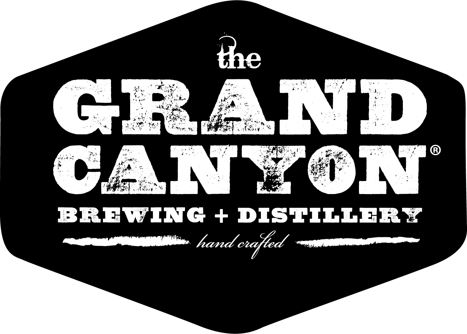 Grand Canyon Brewing orig.png