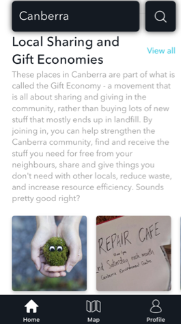 CanberraGuideAppSharingEconomy.png