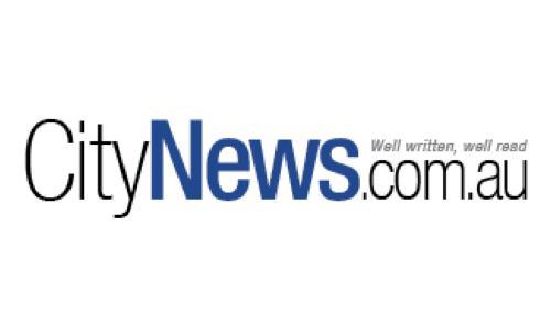 Canberra City News