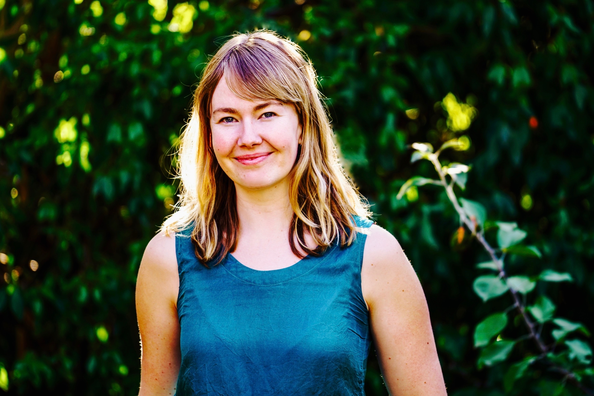 TNE Founder Lily.jpg