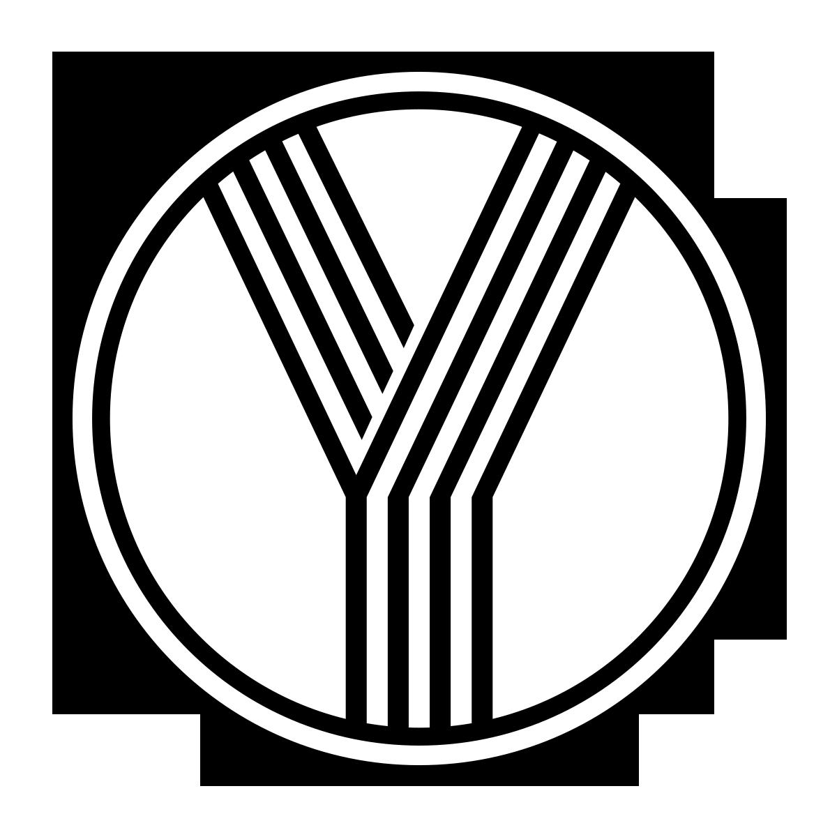 Y Impact logo (2).png