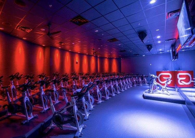 cyclebar, cyclebar mequon, mequon, milwaukee, spin, spin class, spinning, cycling, indoor cycling, cycling studio, mke