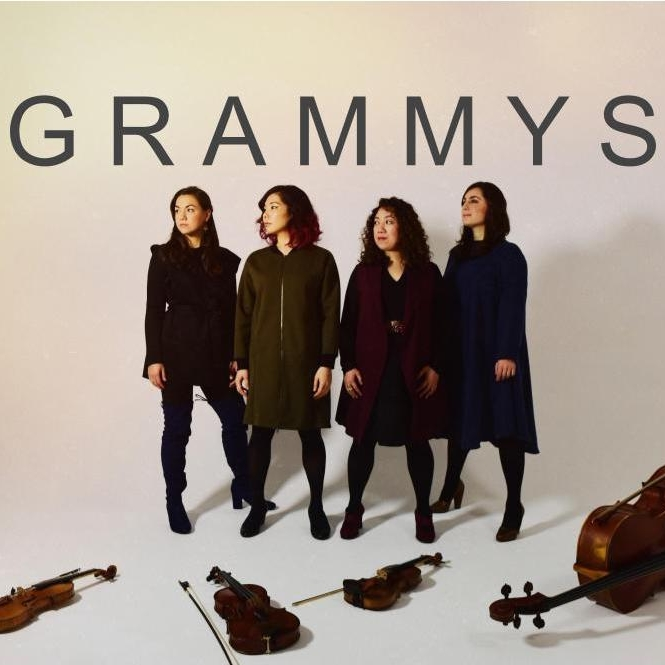 Grammys Promo.jpg