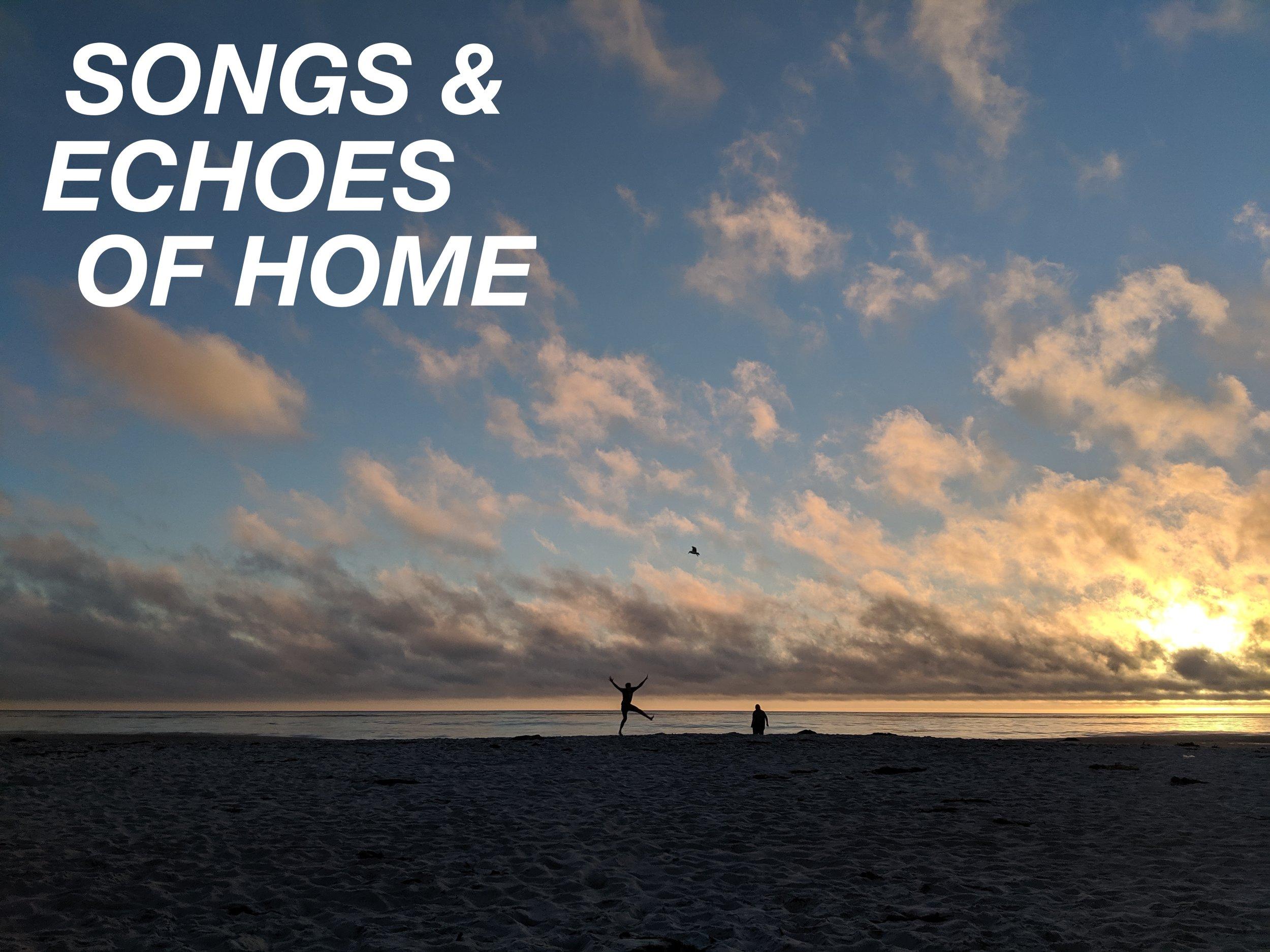 Songs & Echoes Program Promo Photo.jpg