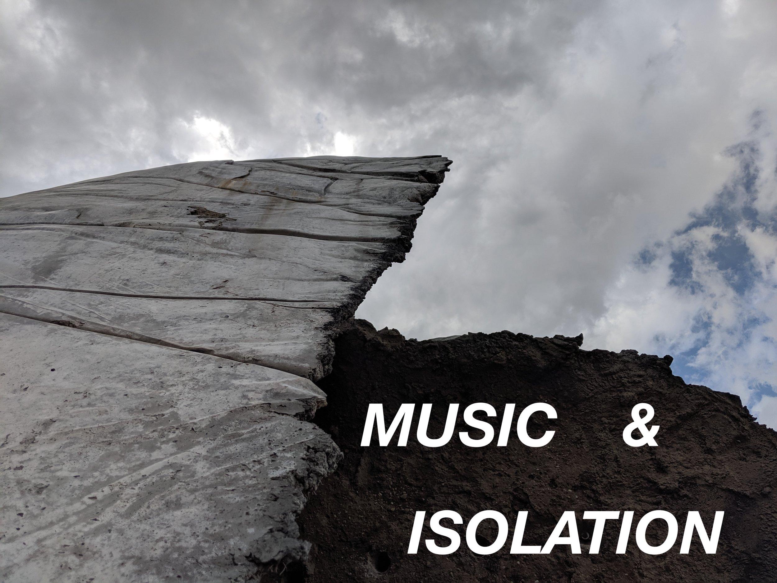 Music & Isolation Program Promo Photo.jpg