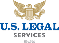 us_legal_services_logo.png