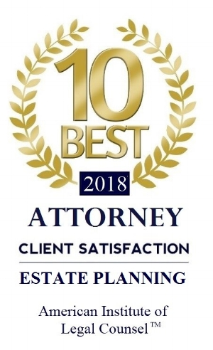 10 BEST Estate Planning.jpg