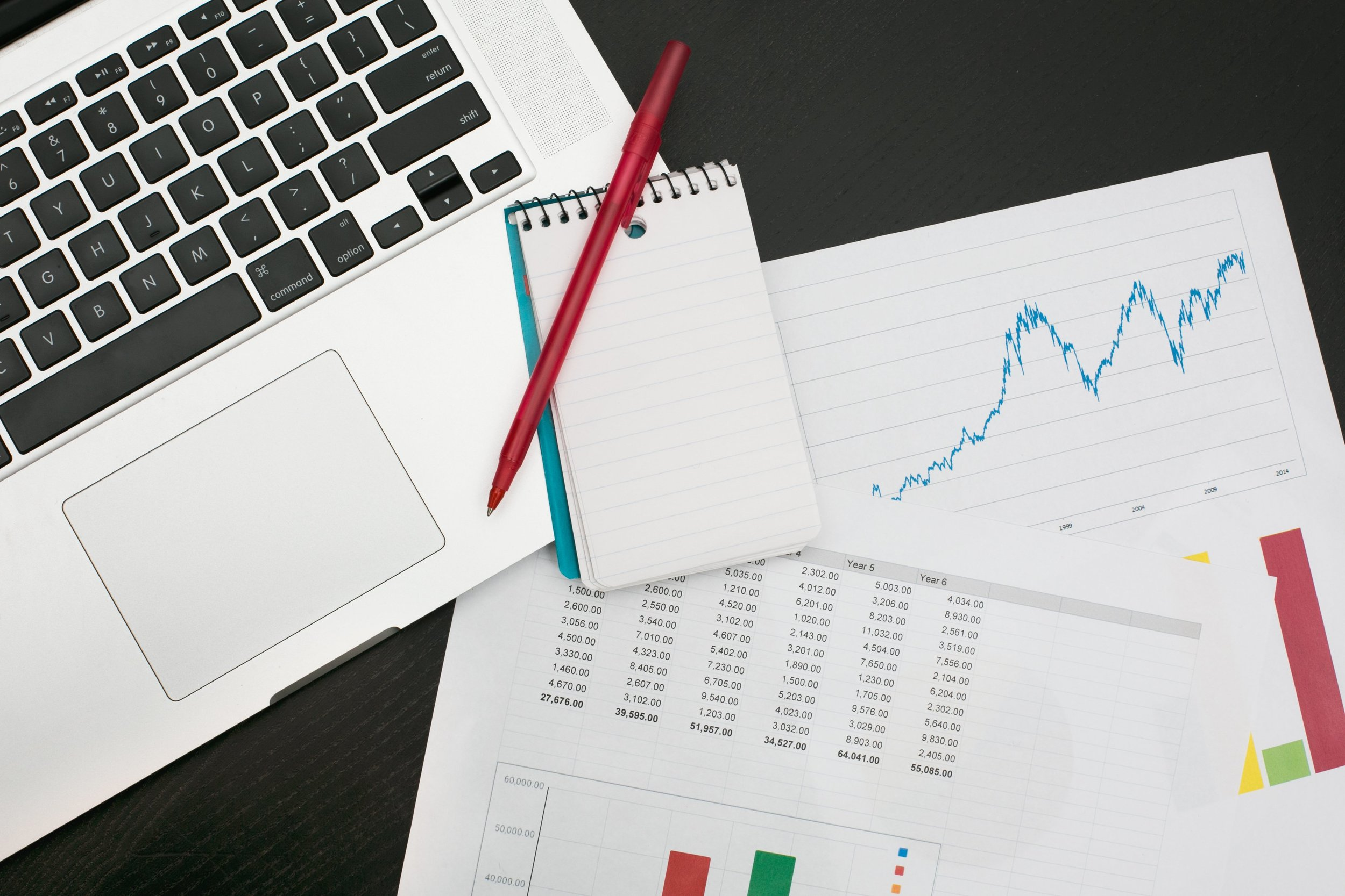 making-a-budget-tracking-finances_4460x4460.jpg