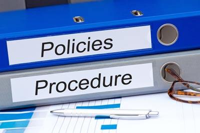 Policy-Procedure.jpg