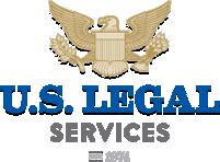 us_legal_services_logo.png
