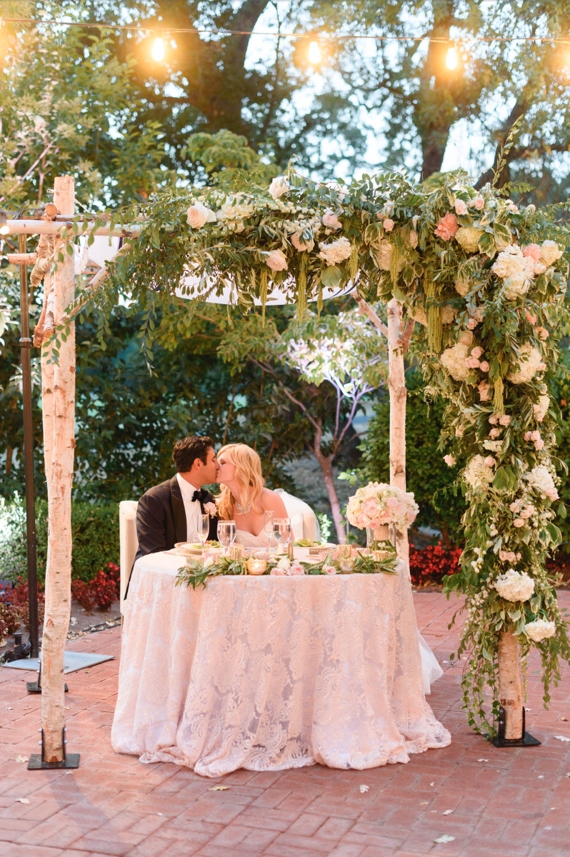 Bree & Eli's Wedding.png