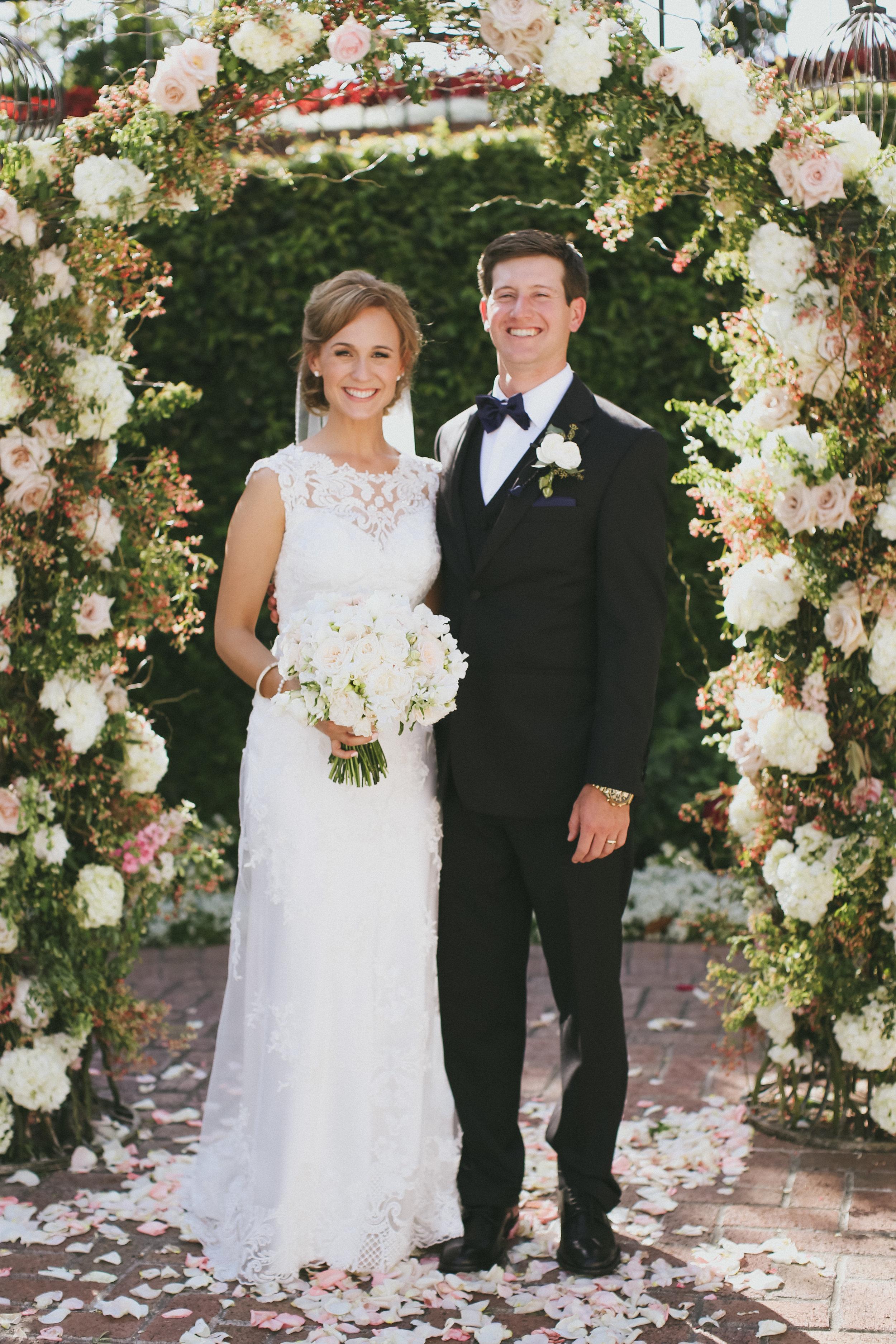 renee & jon mikkal married-412.jpg