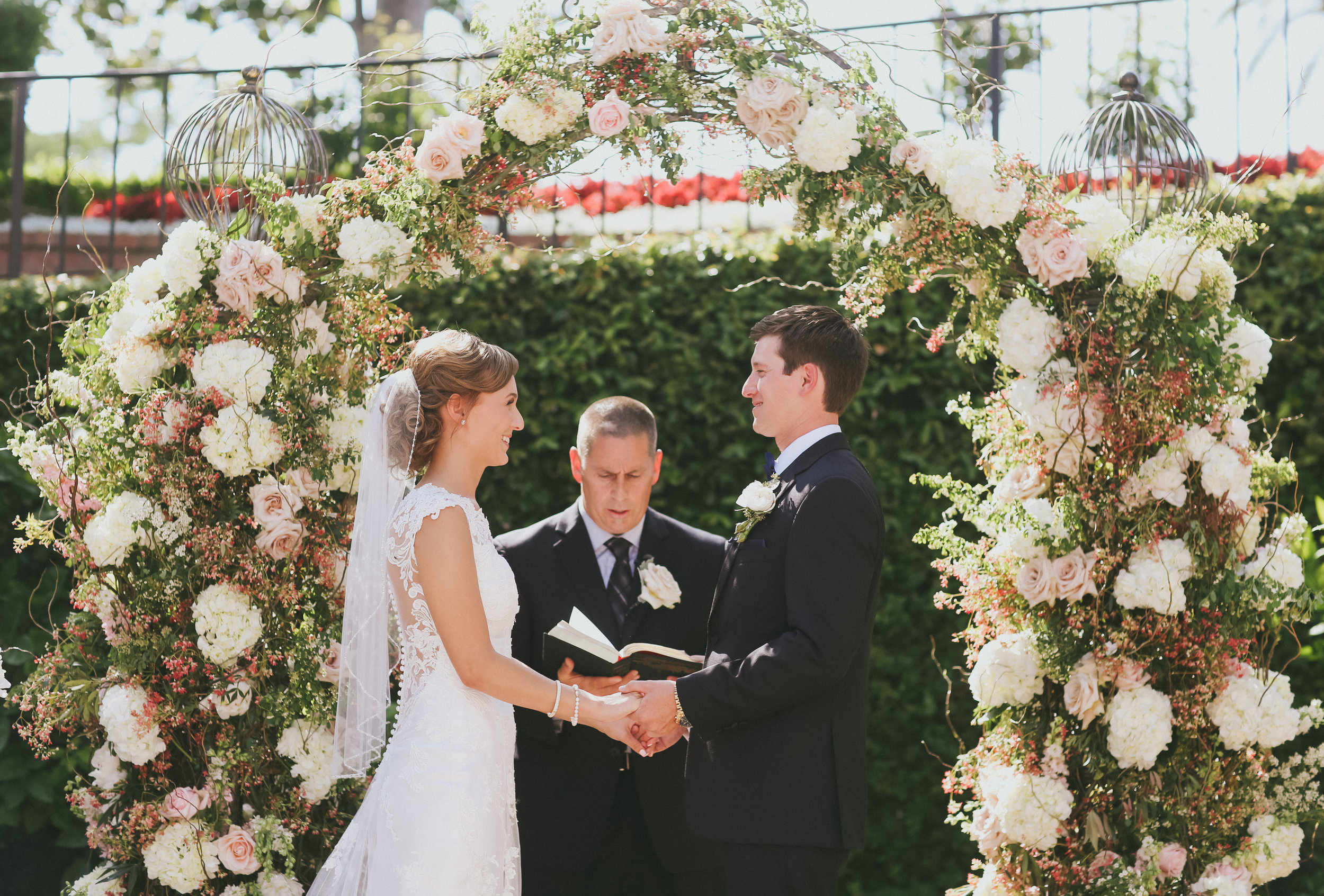 renee & jon mikkal married-337.jpg