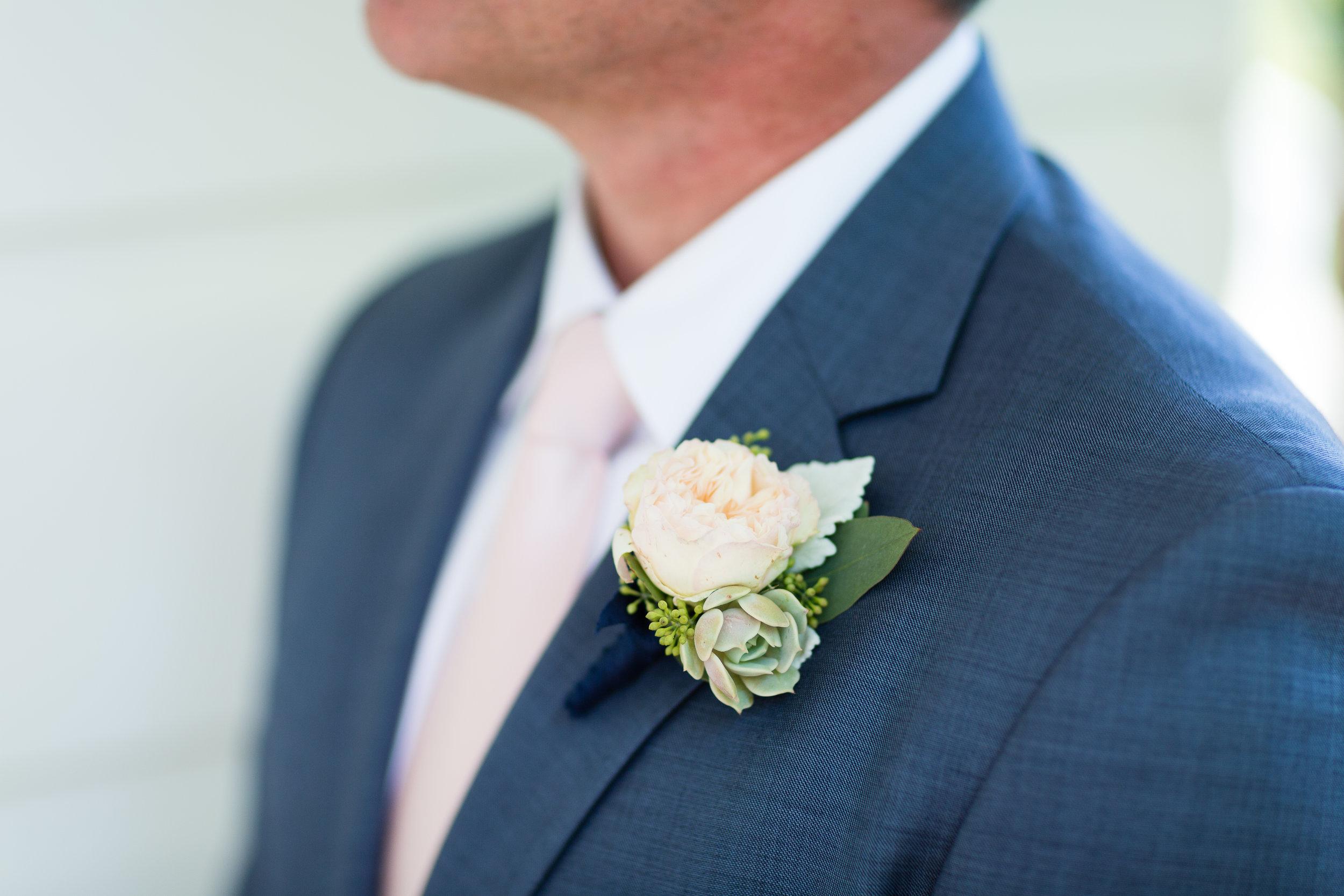 Roma-Tim-Ramekins-Wedding-132.jpg