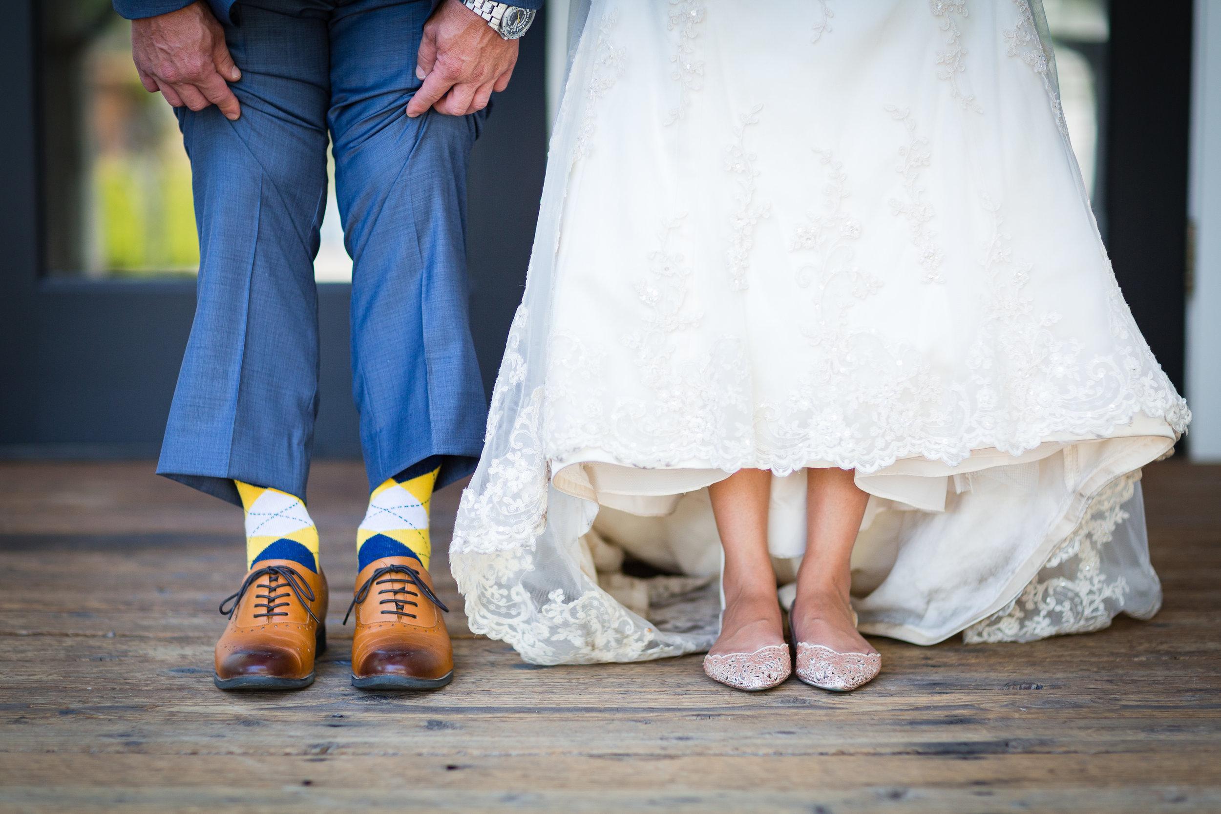 Roma-Tim-Ramekins-Wedding-136.jpg