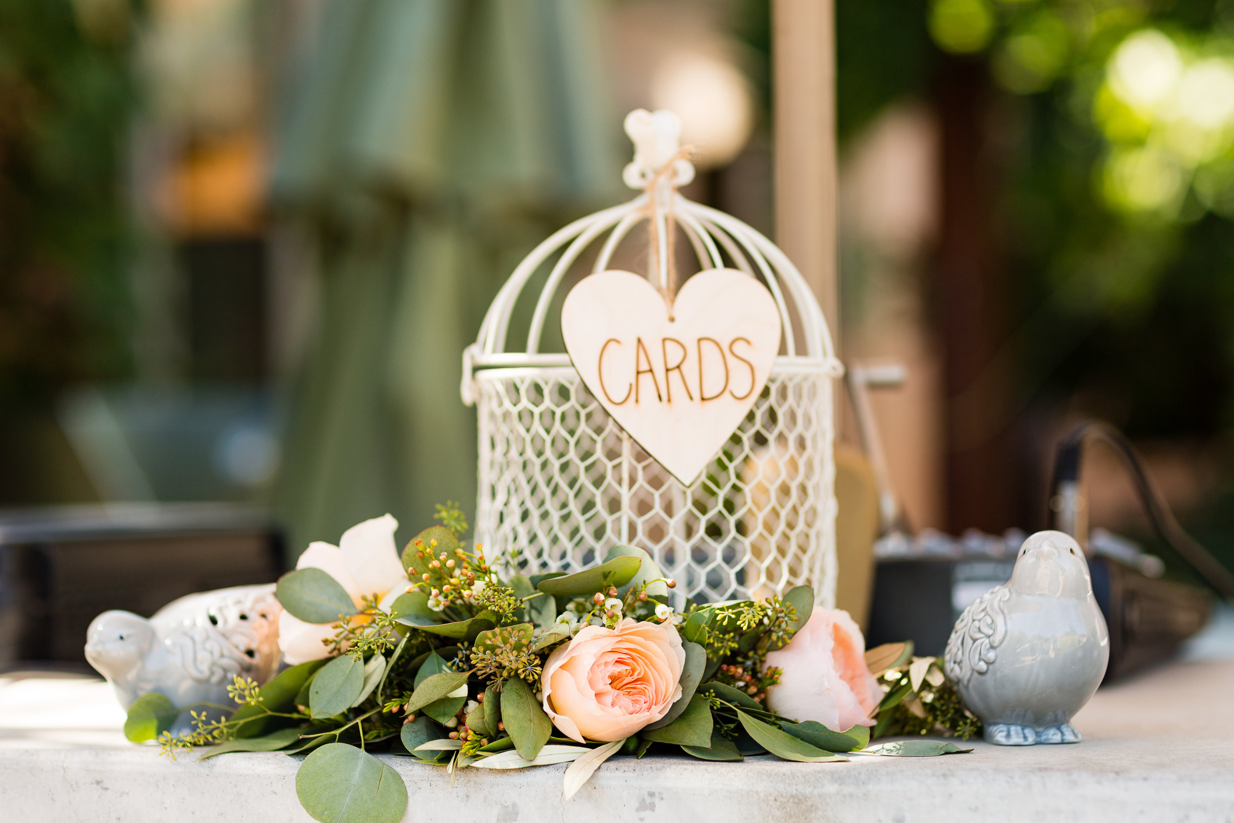 Roma-Tim-Ramekins-Wedding-246.jpg