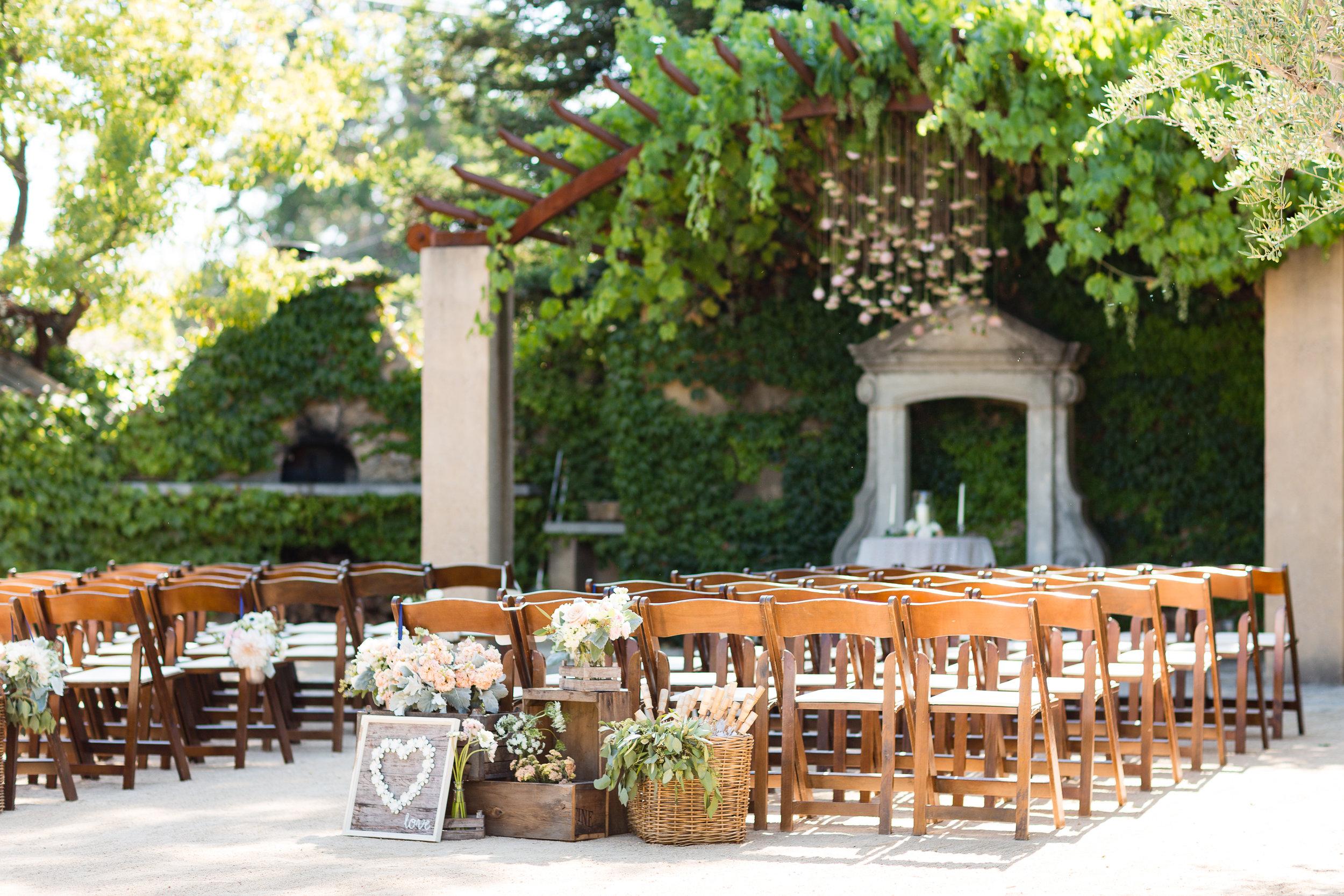 Roma-Tim-Ramekins-Wedding-248.jpg