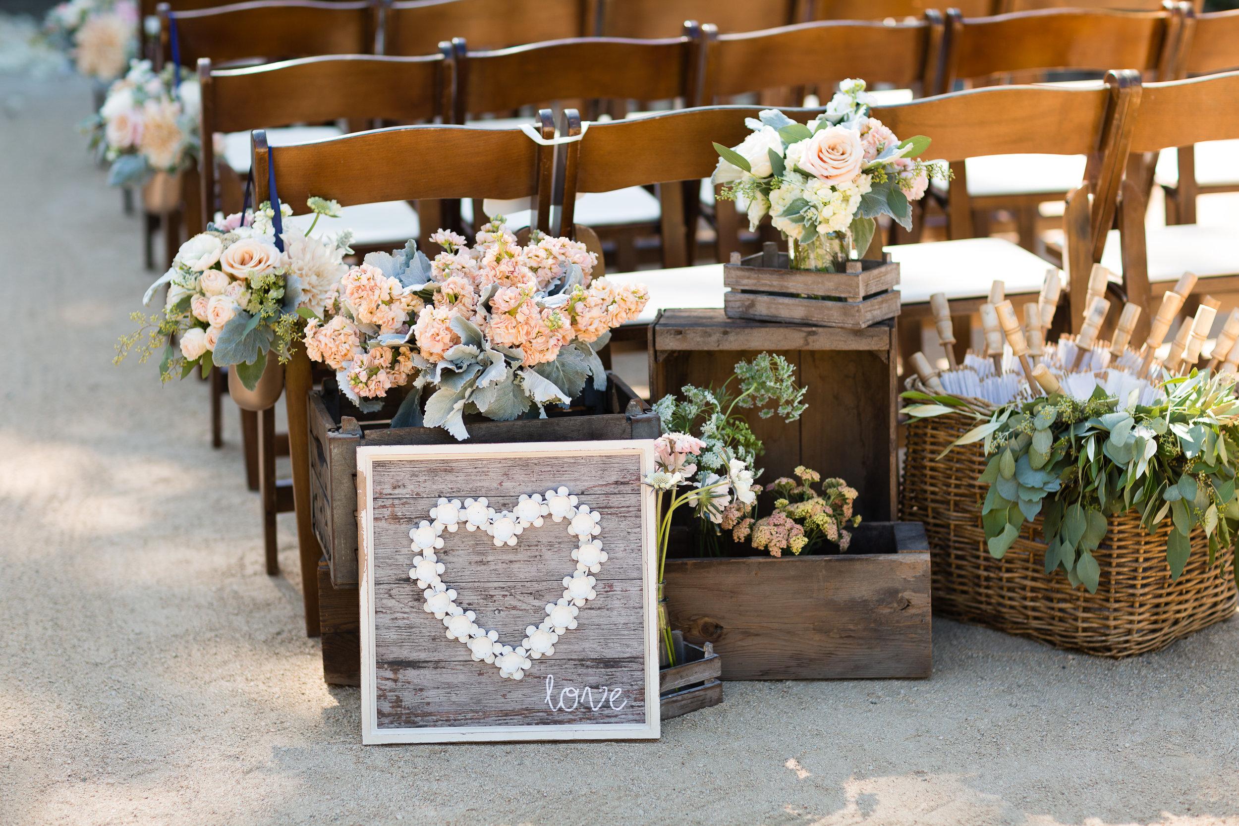 Roma-Tim-Ramekins-Wedding-249.jpg
