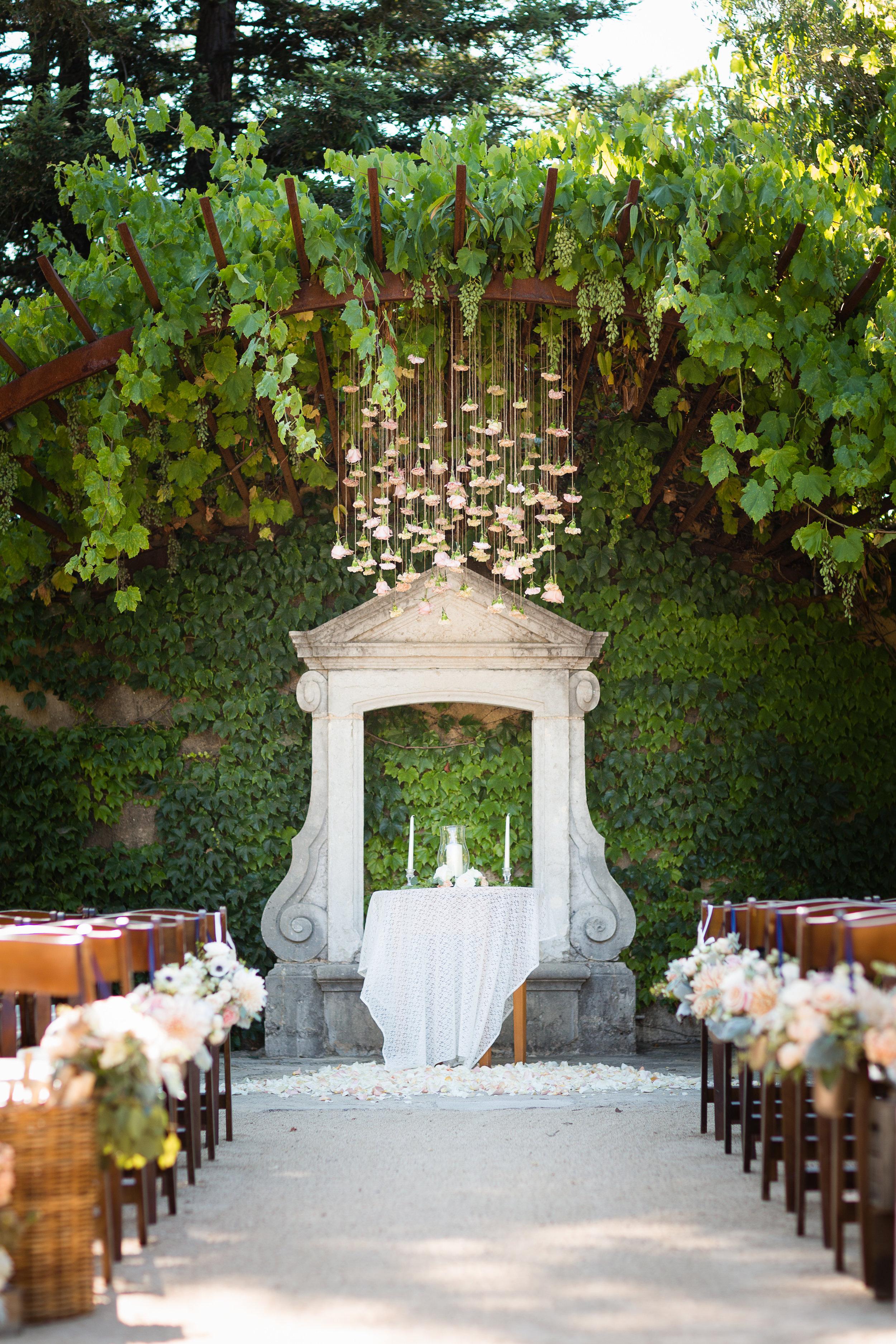 Roma-Tim-Ramekins-Wedding-257.jpg