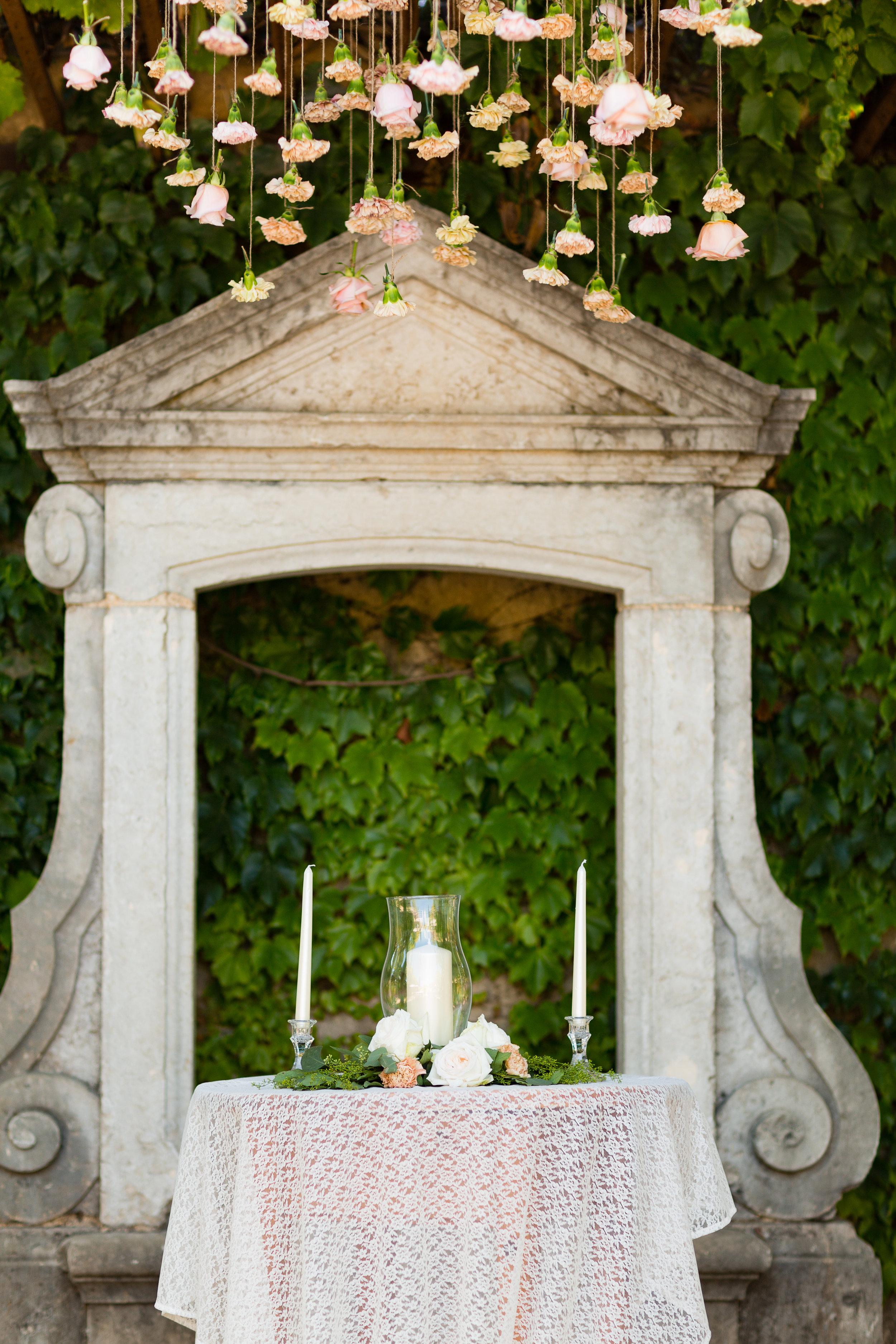 Roma-Tim-Ramekins-Wedding-258.jpg