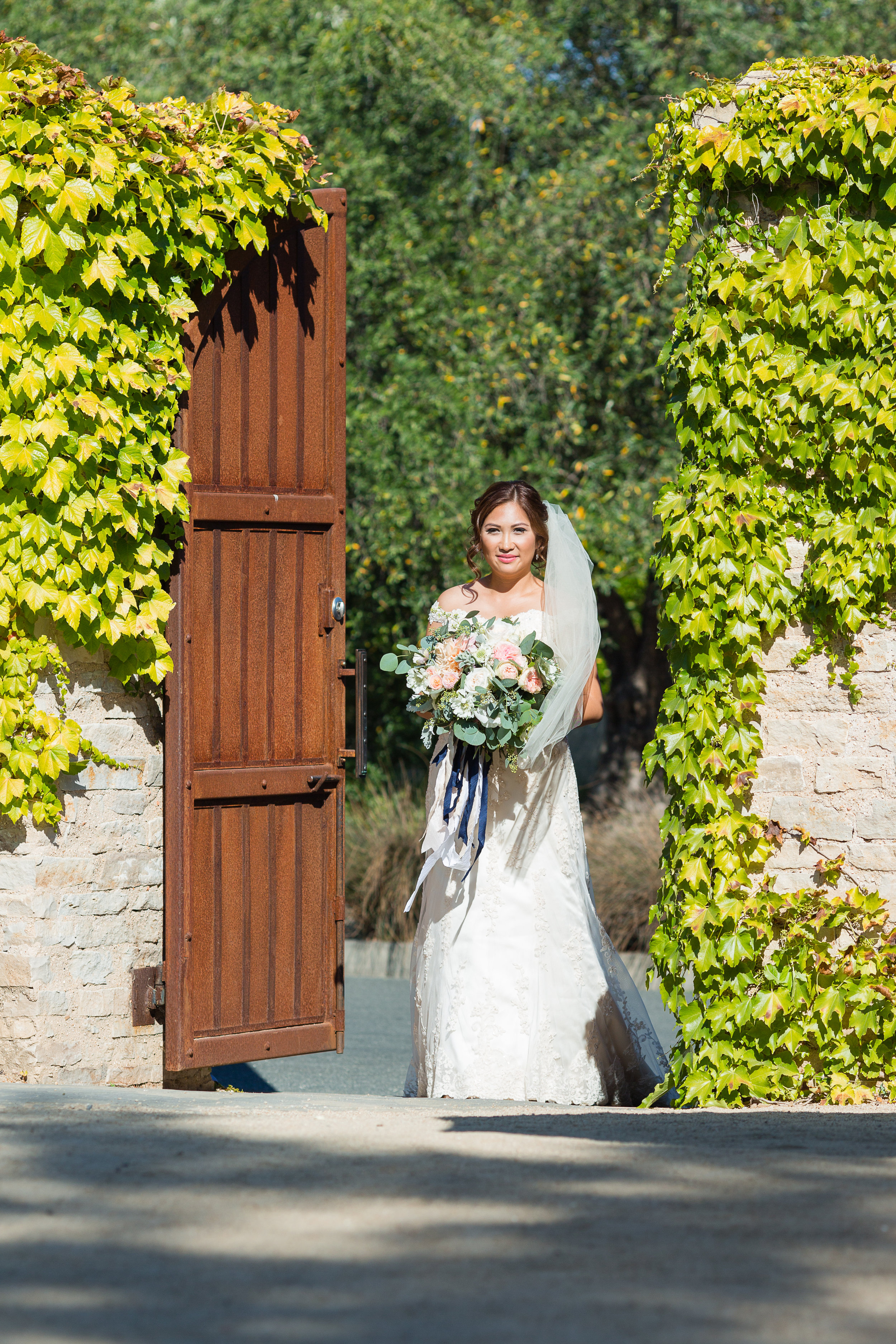 Roma-Tim-Ramekins-Wedding-294.jpg
