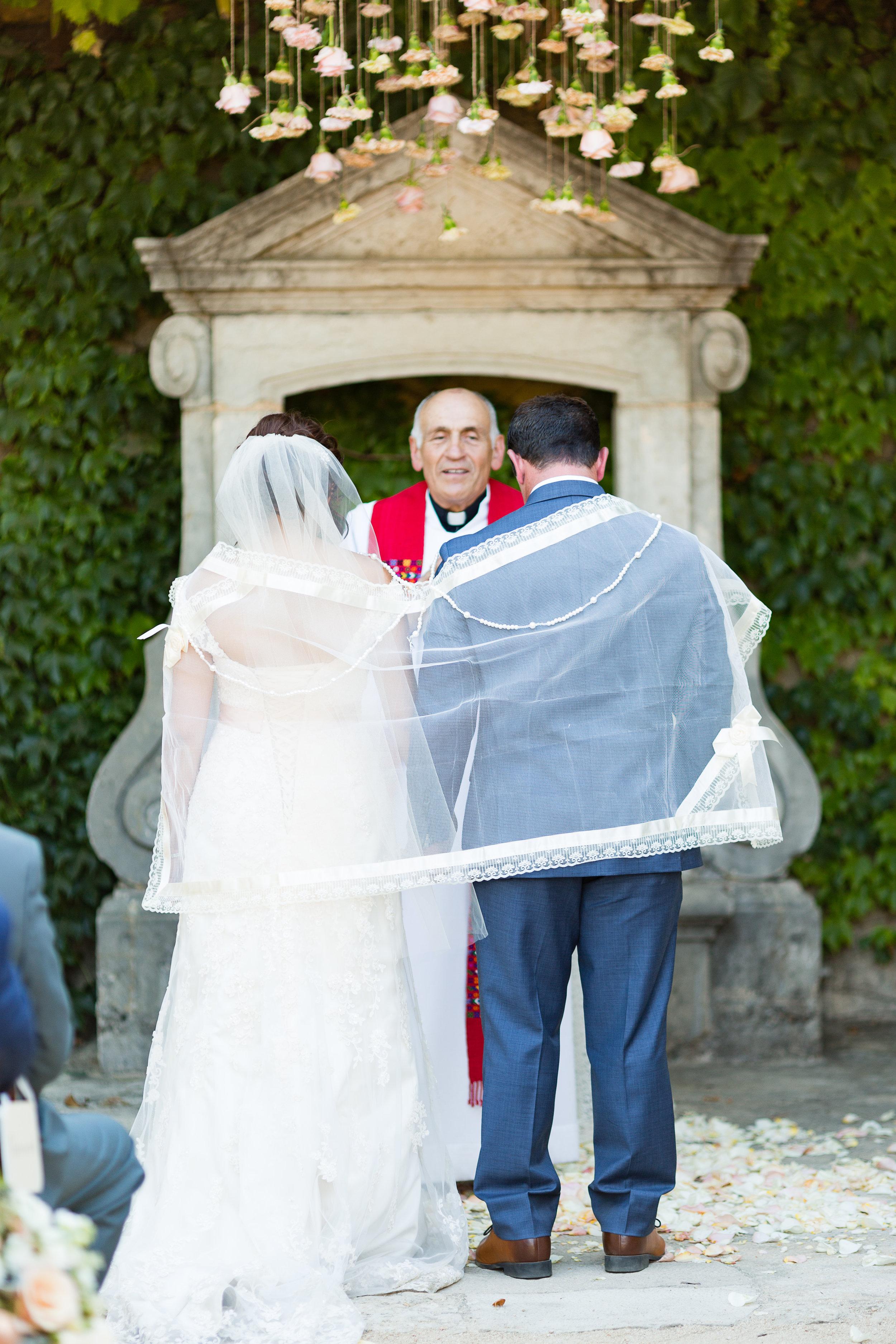 Roma-Tim-Ramekins-Wedding-347.jpg