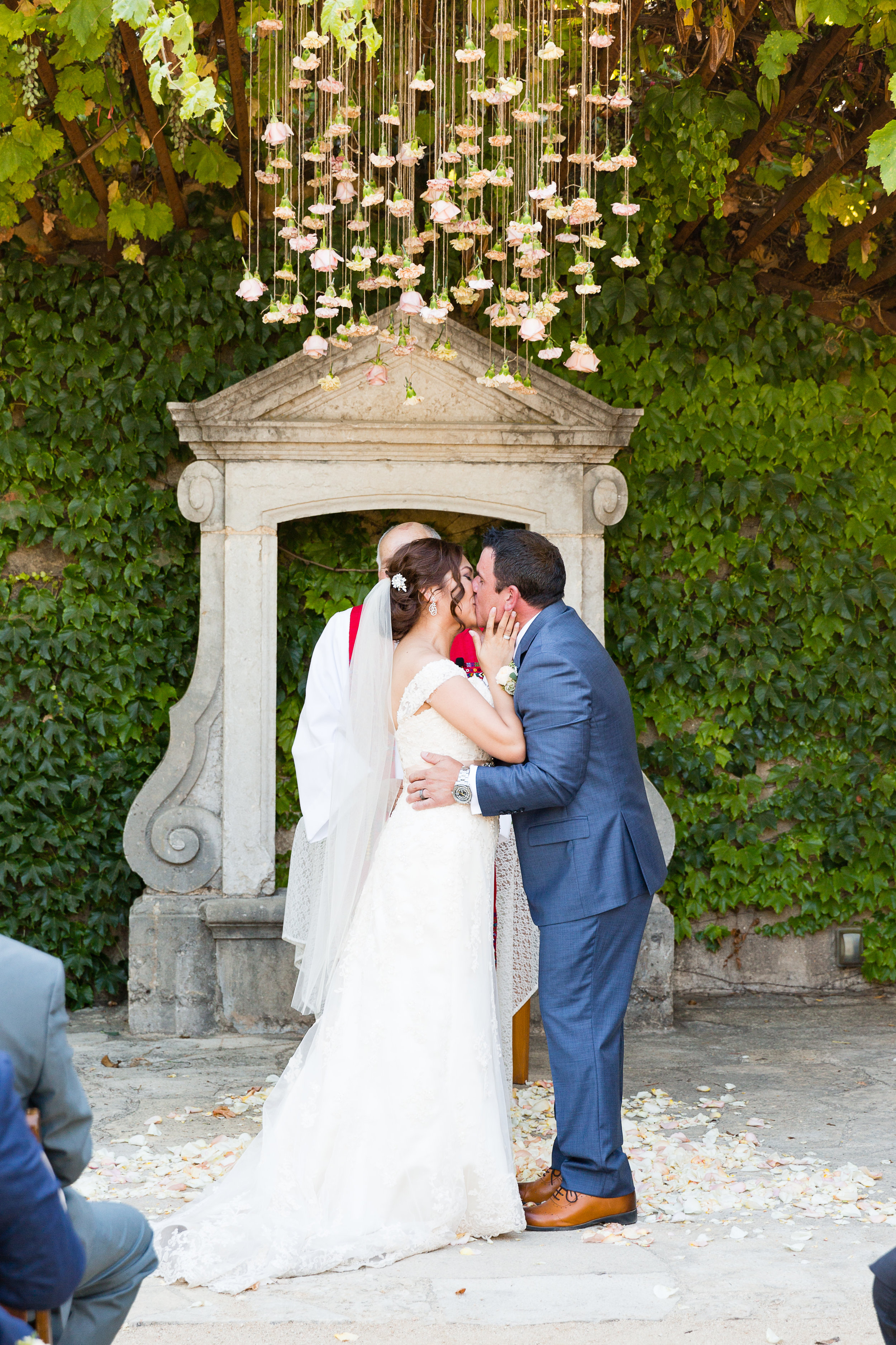 Roma-Tim-Ramekins-Wedding-371.jpg