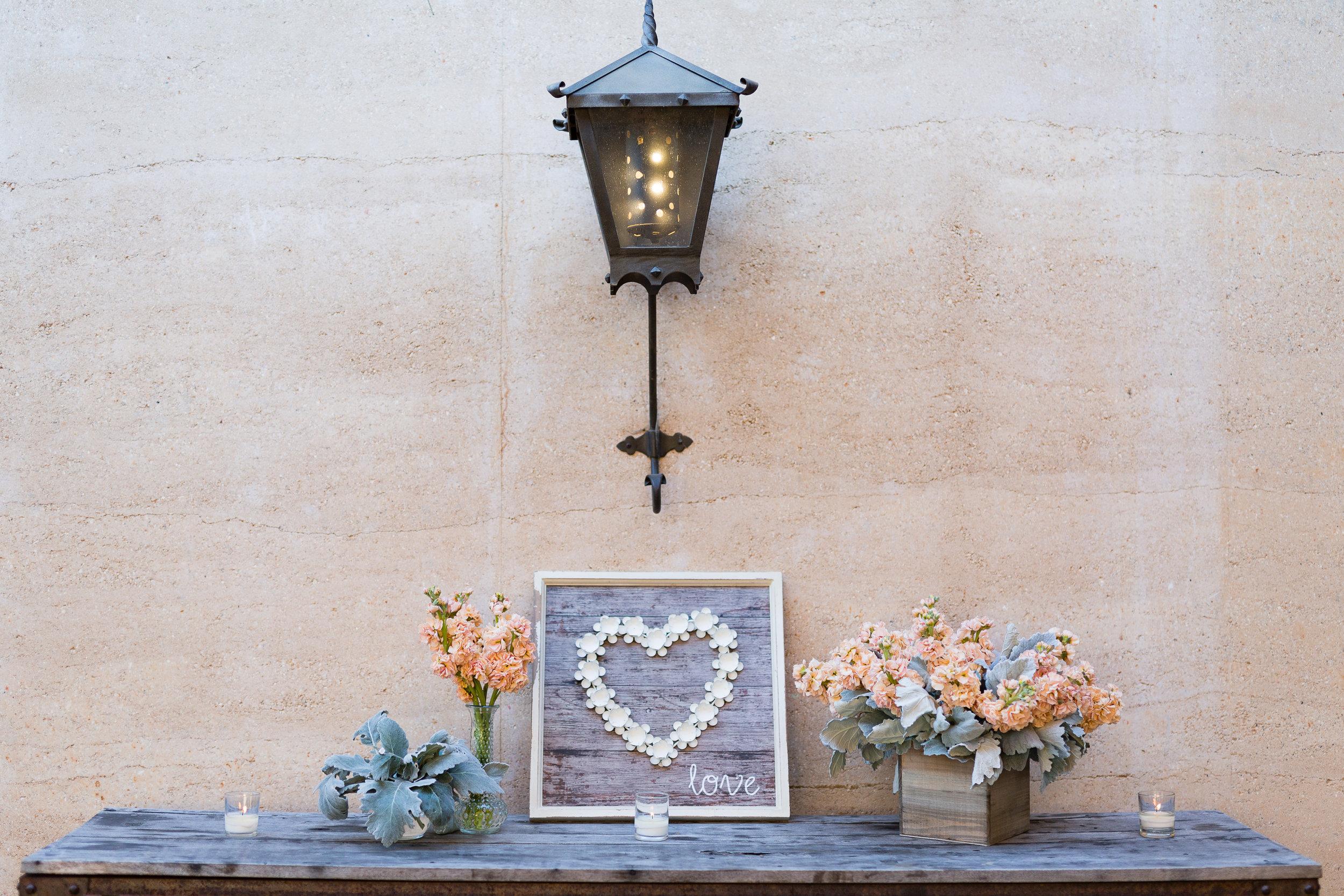 Roma-Tim-Ramekins-Wedding-461.jpg