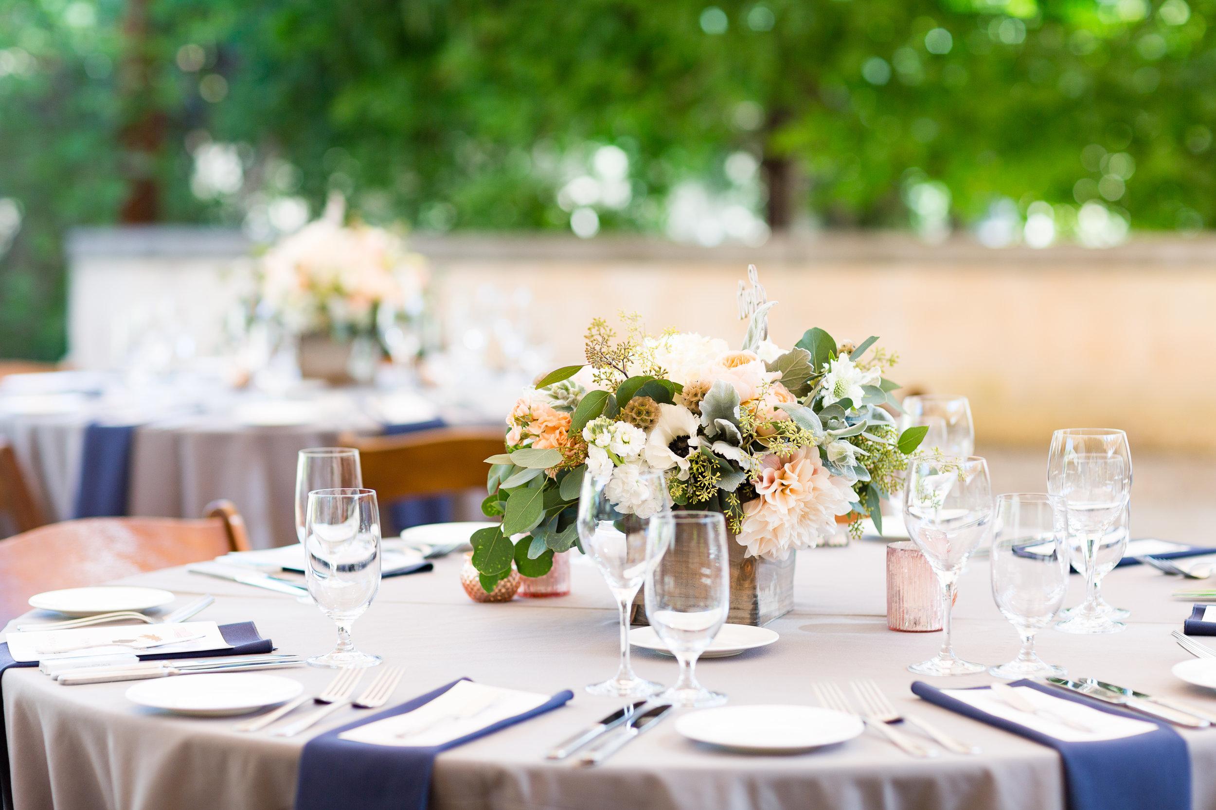 Roma-Tim-Ramekins-Wedding-474.jpg