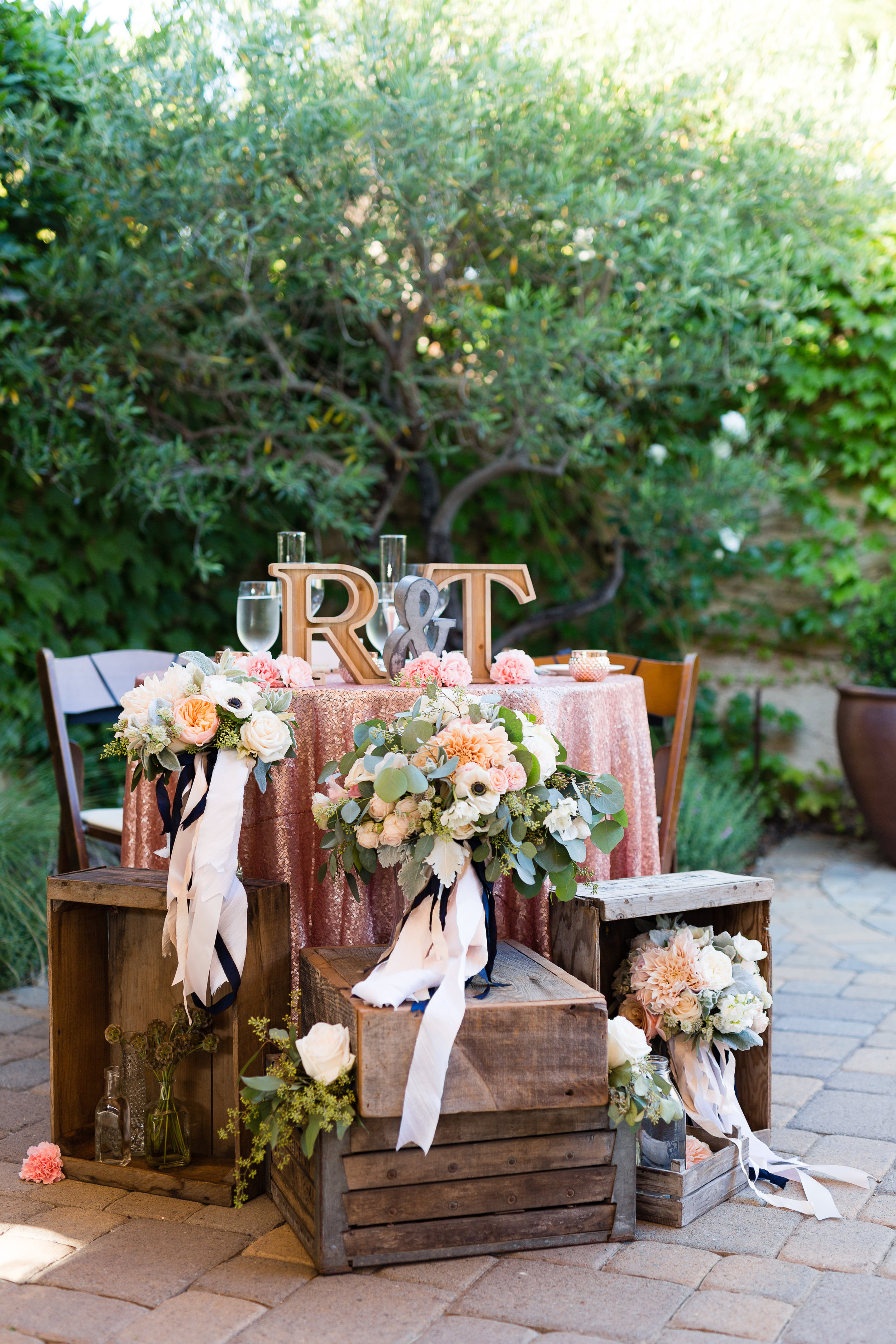 Roma-Tim-Ramekins-Wedding-481.jpg