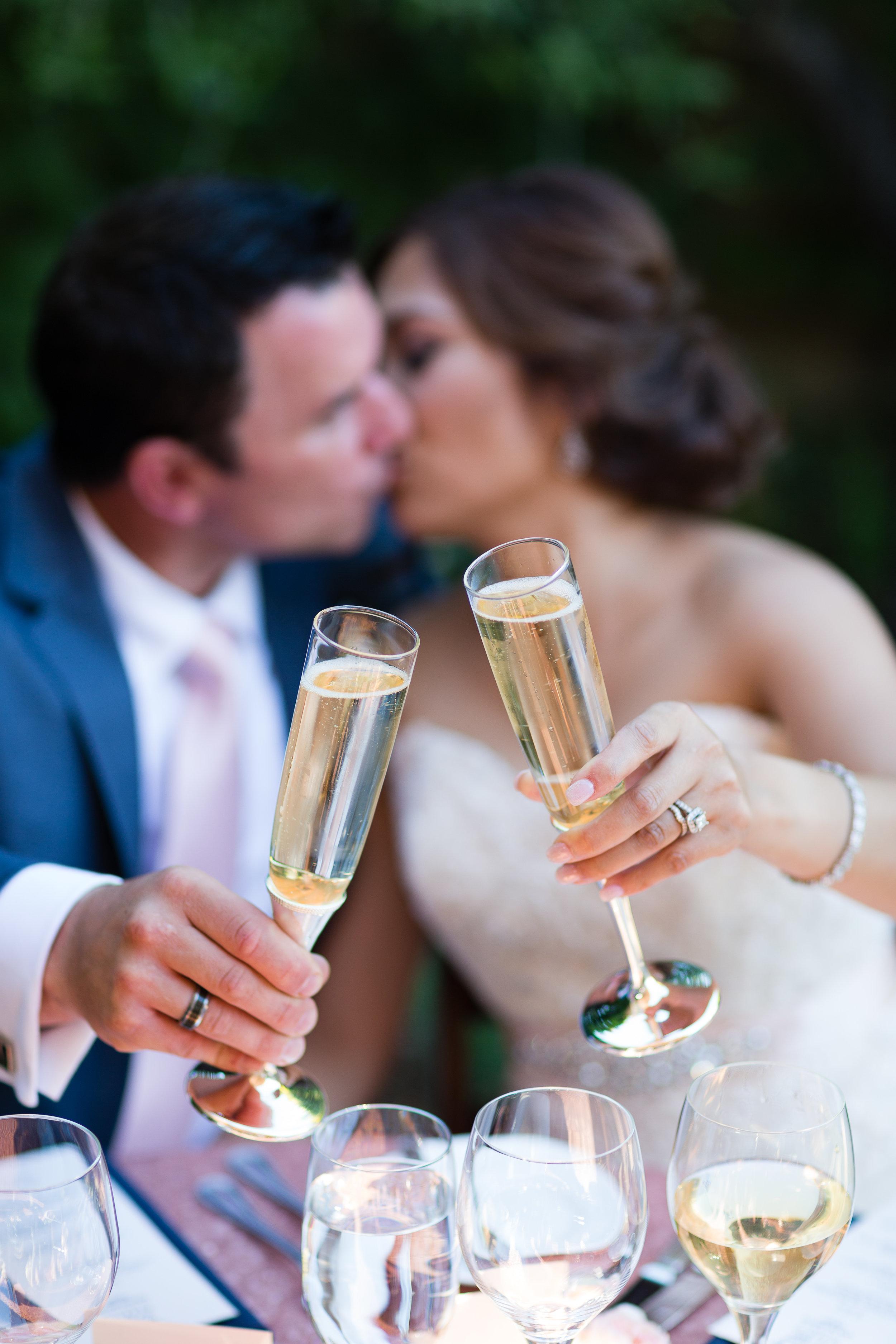 Roma-Tim-Ramekins-Wedding-517.jpg