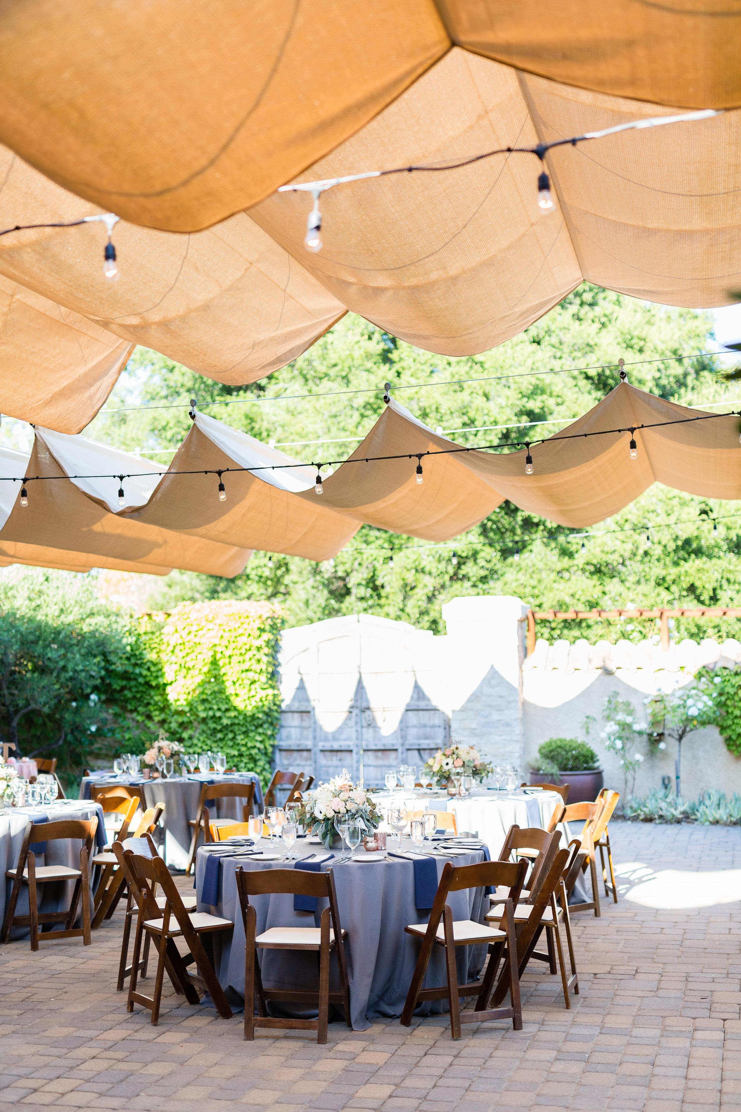 Roma-Tim-Ramekins-Wedding-489.jpg
