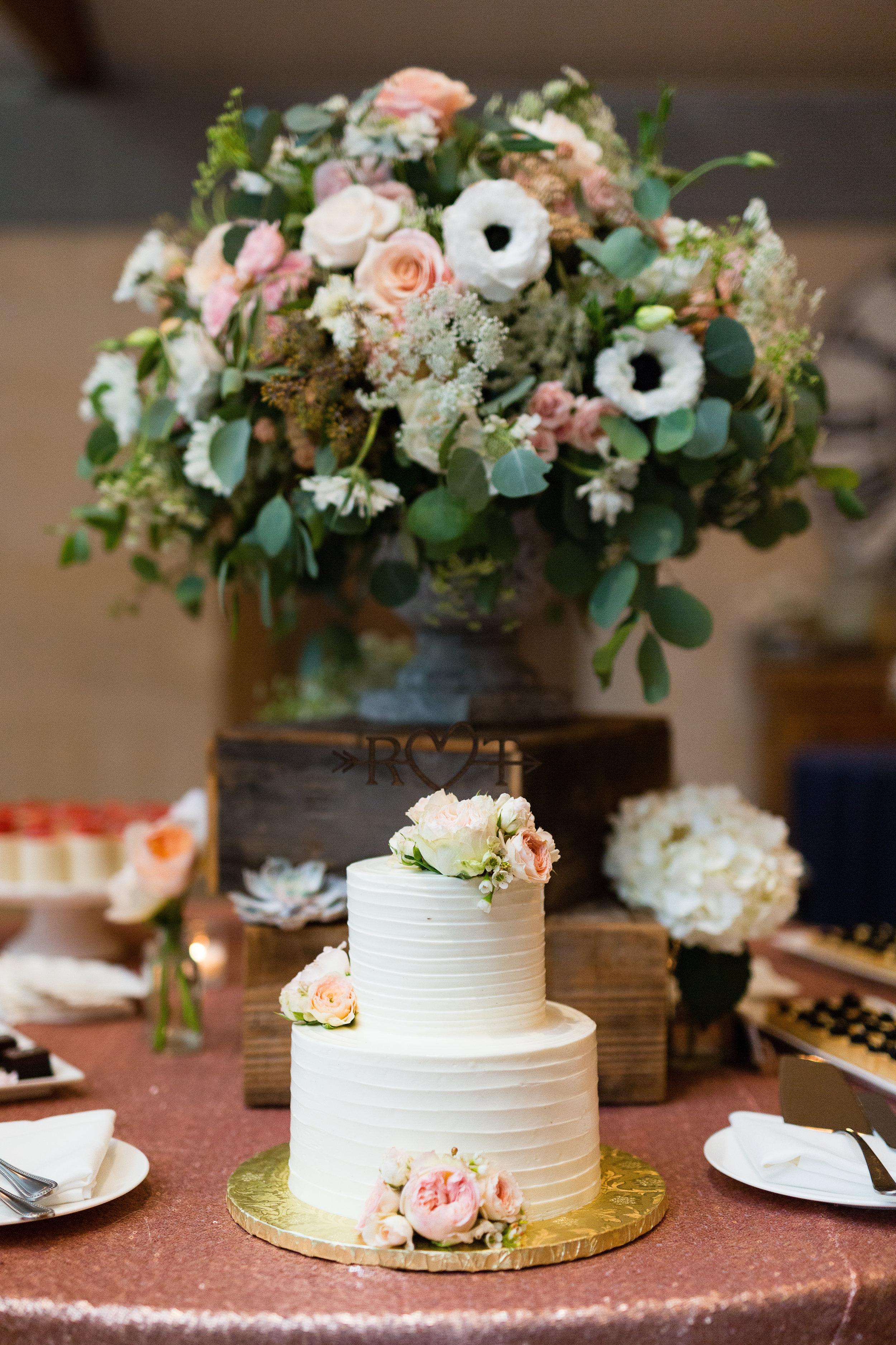 Roma-Tim-Ramekins-Wedding-623.jpg