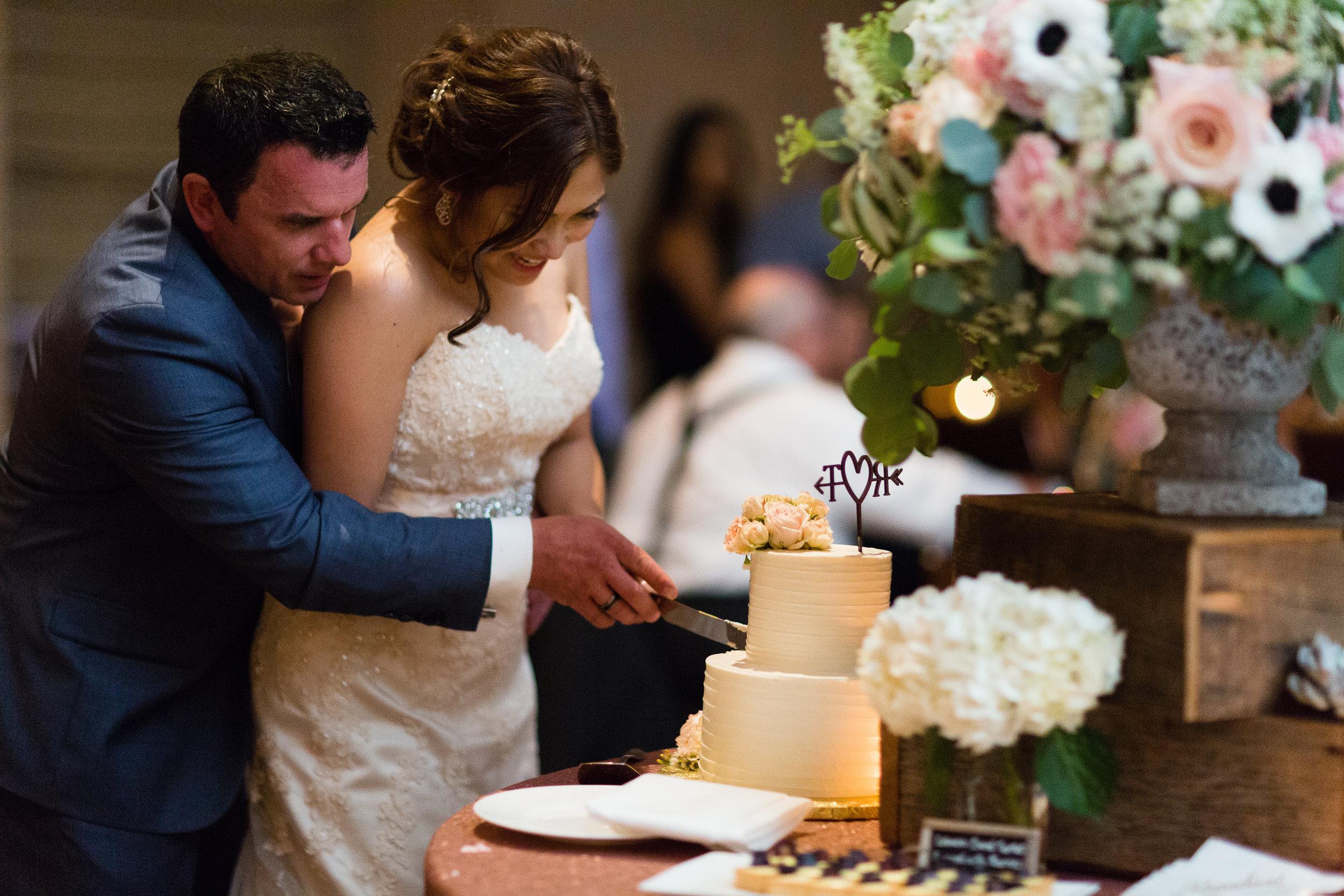 Roma-Tim-Ramekins-Wedding-648.jpg