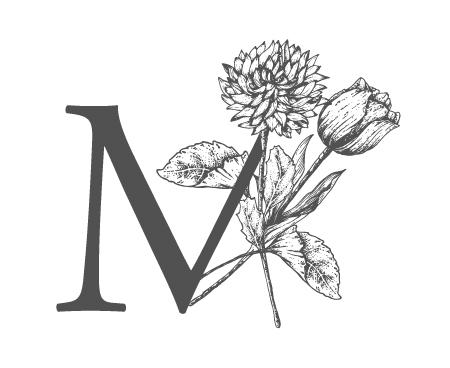 MMFD_ICON-03.jpg