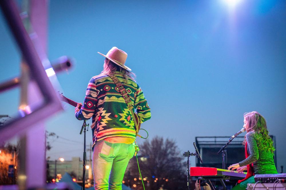 Tree Lighting Festival-Performers-35.jpg
