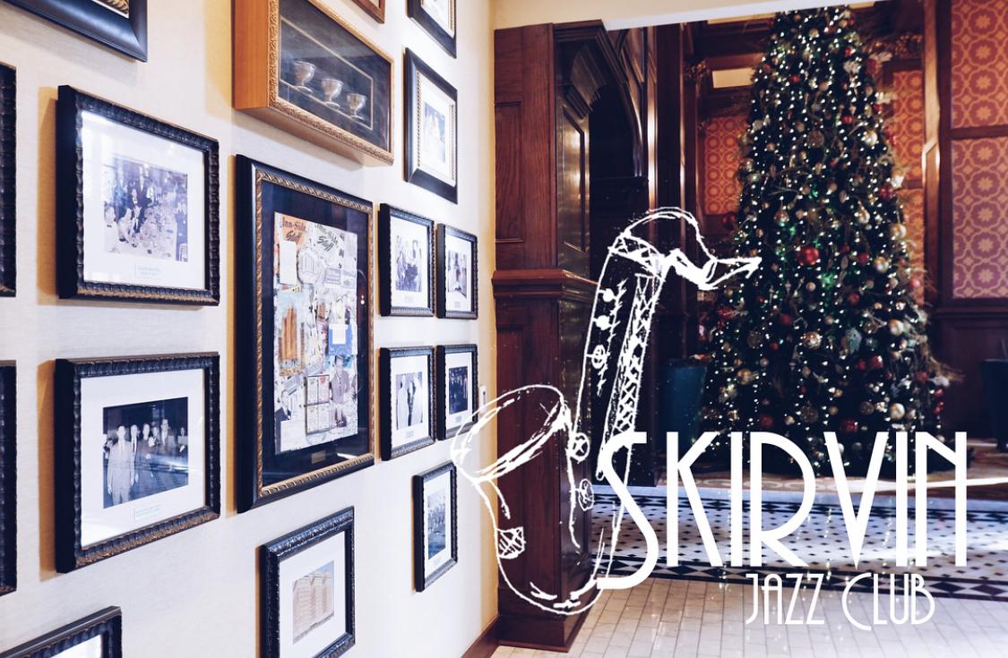 Skirvin Jazz Club Christmas.jpg