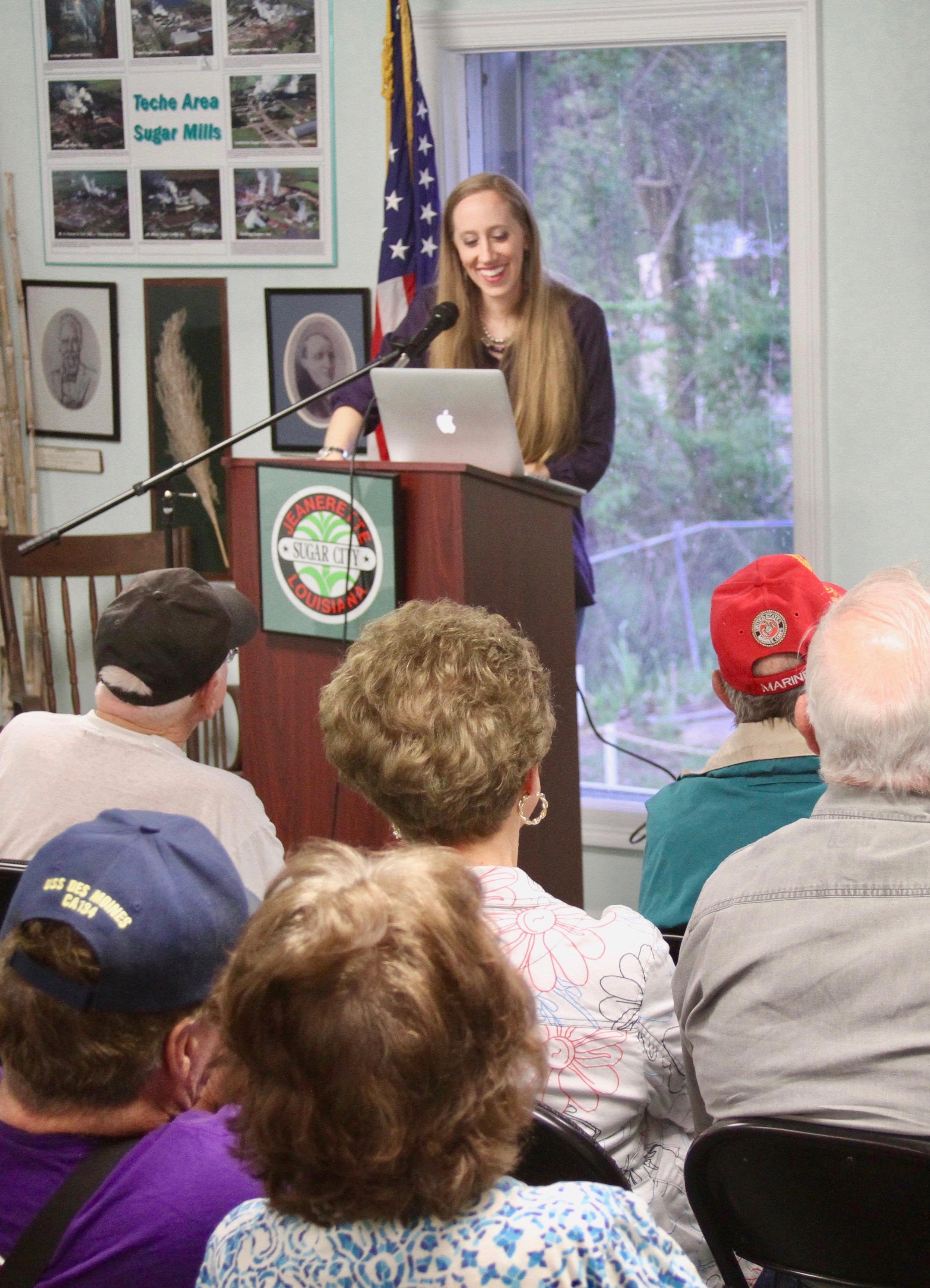 Scholarly presentations IMG_3059.jpg
