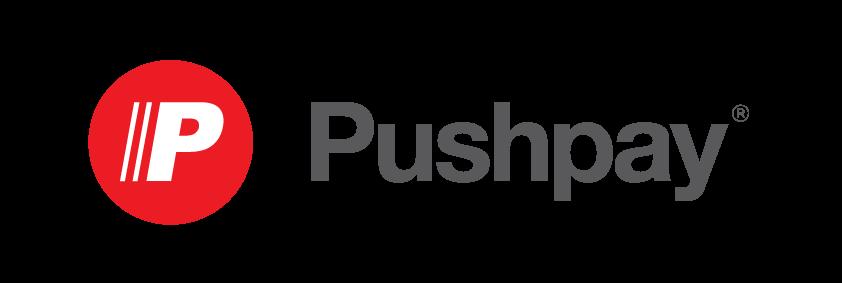 Pushpay_Grey_Landscape_ClearCut.png