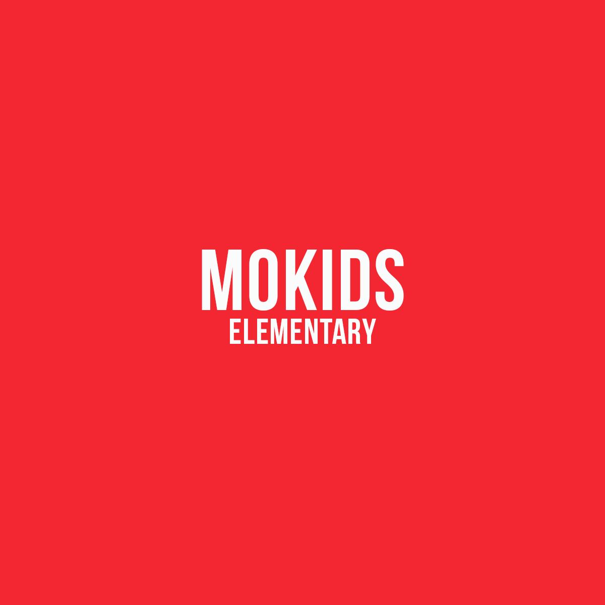 MMC Mokids E.jpg