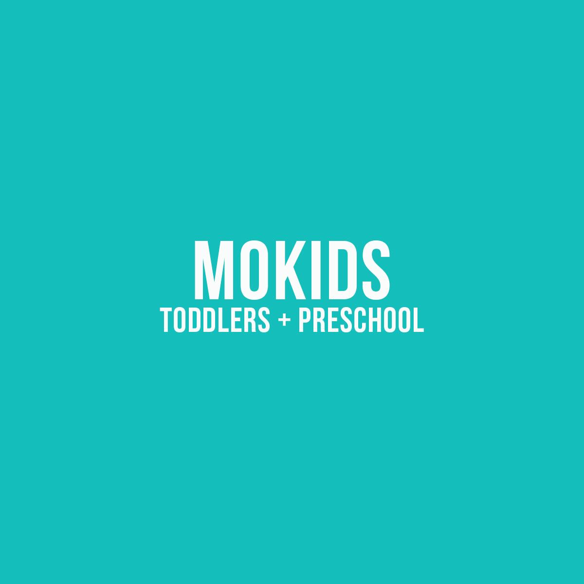 MMC Mokids P.jpg
