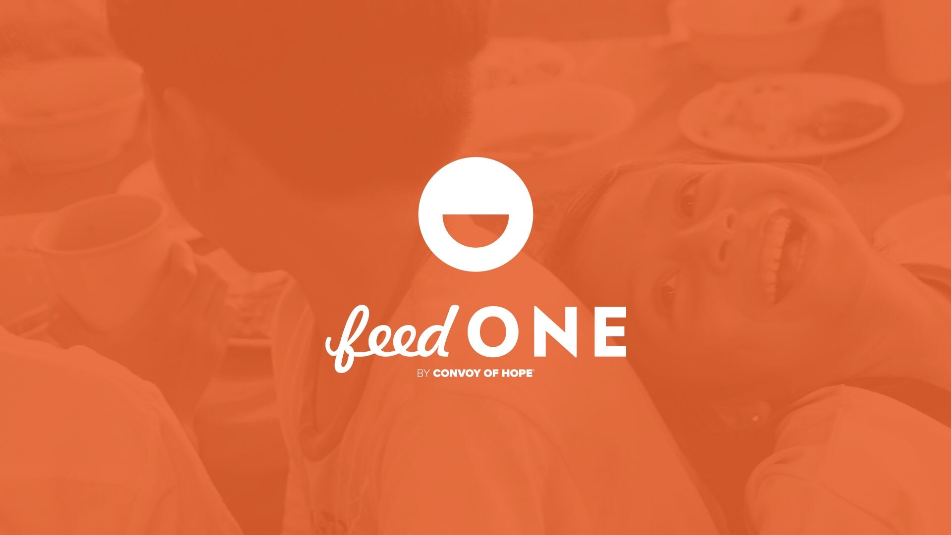 feedONE - Logo Graphic.JPG